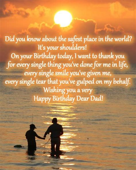 Awesome Birthday Quotes Awesome Birthday Quotes Myideasbedroom Com