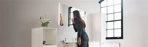 beleuchtung zum schminken spiegelbeleuchtung im bad einfach erkl 228 rt reuter magazin