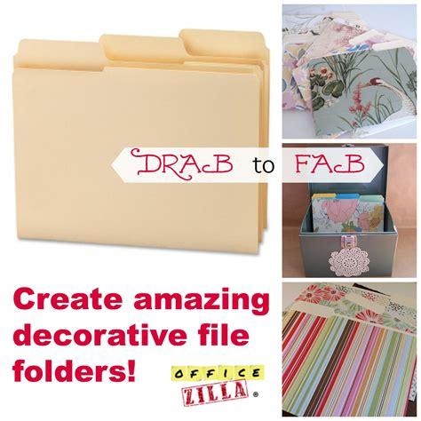 Decorative File Folders Decorative File Folders 28 Images S Kitchen Decorative