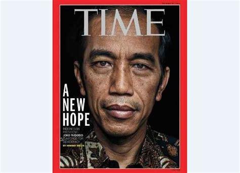 Peci Songkok Pejuang Sukrno 5 tokoh indonesia di cover majalah time sejarah ri