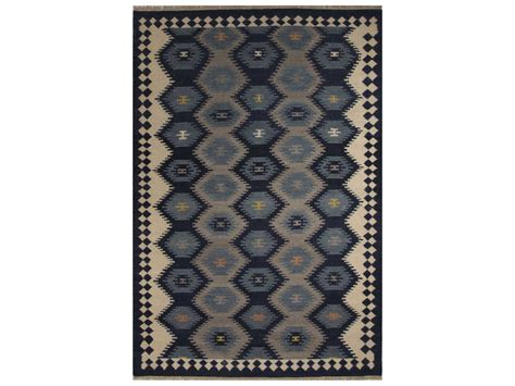 Patriots Area Rug Jaipur Rugs Anatolia Zebulon Rectangular Patriot Blue Area Rug Jpat10
