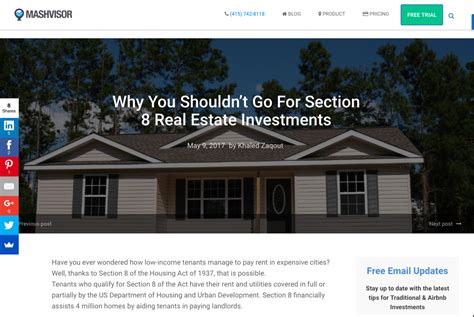 how much do you pay for section 8 housing how much does section 8 pay for a 2 bedroom in nj