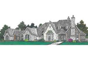 Impressive French Country With Carriage House Hwbdo76867 European Style Carriage House Plans