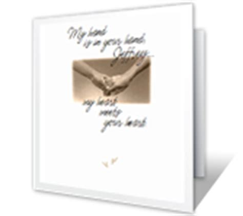 printable birthday cards for him romantic romantic birthday cards print free at blue mountain