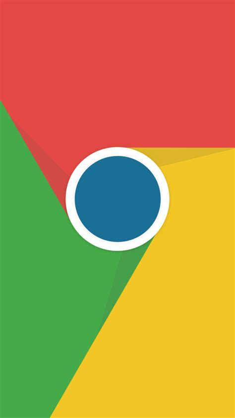Wallpaper Wednesday: Material Design   SamMobile