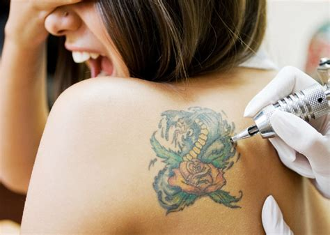 tips for getting a tattoo getting a for the time here are the tips