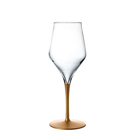 bicchieri cristallo colorati bicchieri da bianco in cristallo piatti adriano