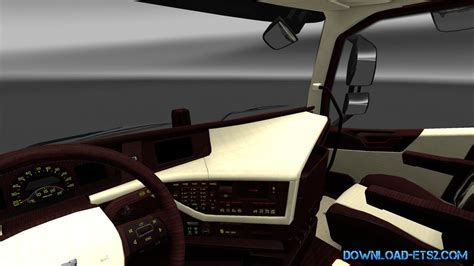 volvo home page volvo fh16 interior mod ets2 brokeasshome com