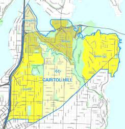 file seattle capitol hill map jpg