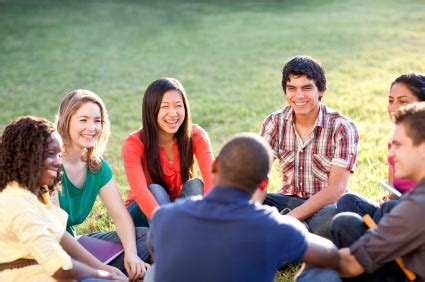 For International Mba Students In Usa by What International Students Should Look For At American