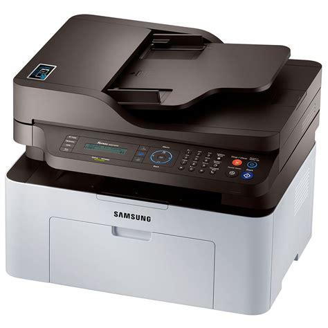 samsung xpress m2070fw samsung xpress m2070fw fotokopi tarayici faks wi fi laser yazici vatan bilgisayar