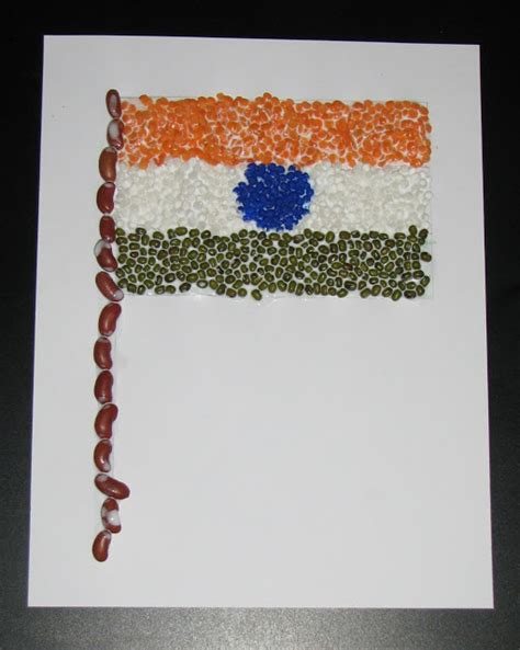 independence day crafts india independence day crafts with roopa artsy craftsy