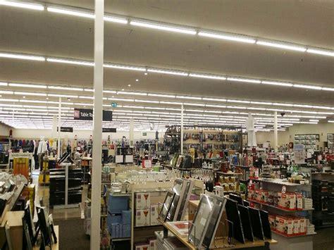 led lights for retail shops shopping mall led lighting in au upshine lighting