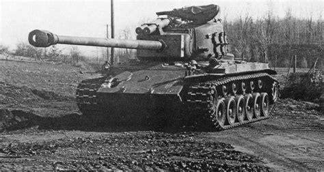 pershing vs tiger germany catainium s tanks t26 m26 m45 pershing heavy medium tank