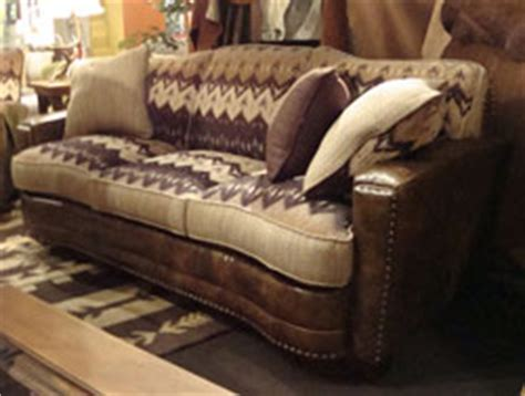 masterfield sofas for sale masterfield furniture