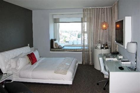 2 bedroom hotel suites in los angeles ca room 911 picture of w hollywood los angeles tripadvisor