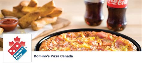domino pizza quincy flyers online keywordsfind com