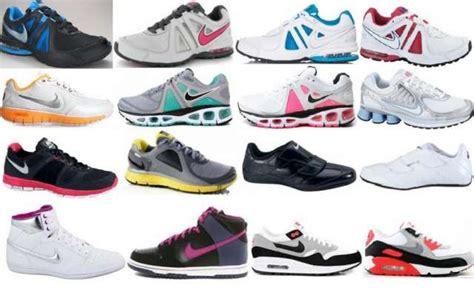 imagenes de zapatillas nike originales tenis nike originales imagui