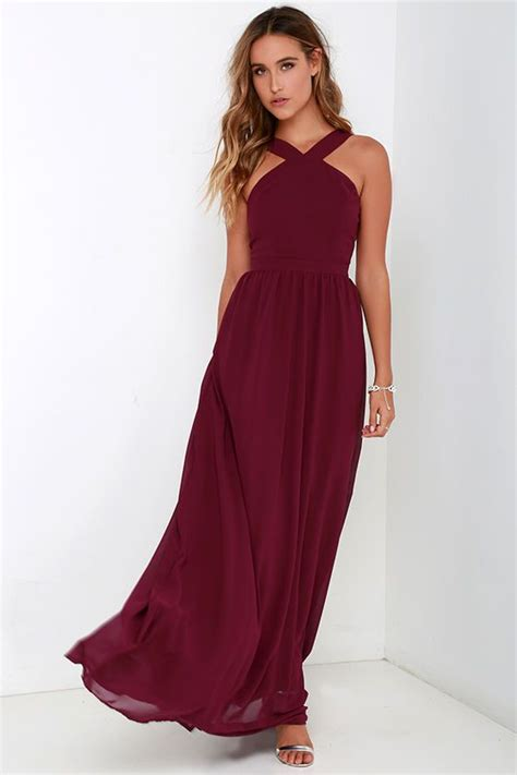 Cape Maxi Maroon By Lsjkt 1000 ideas about burgundy maxi skirts on maxi