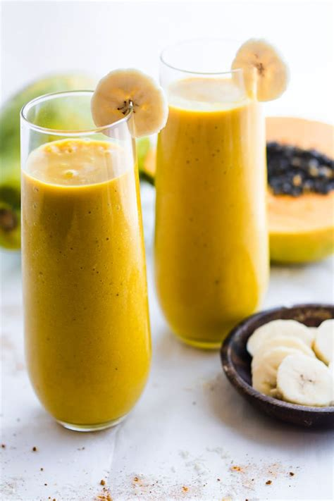 Psoriasis Detox Smoothie by 17 Best Images About Psoriasis And Psoriatic Arthritis On