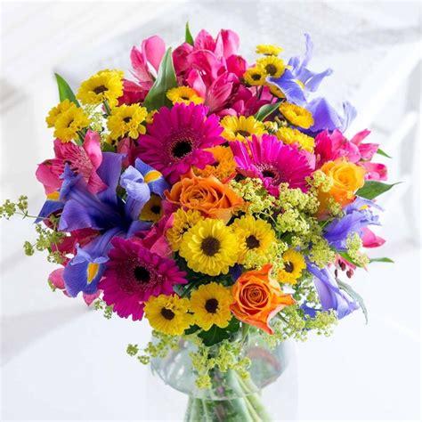 fiori per un compleanno fiori compleanno fiori per cerimonie fiori per