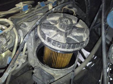 1998 dodge ram fuel filter change fuel filter 2005 dodge ram 2500 get free image