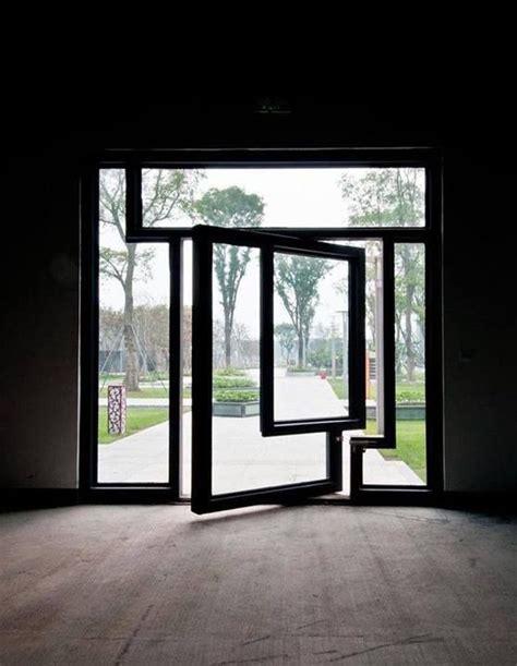 7 Best Garage Doors For Indoor Use Images On Pinterest Ams Garage Doors