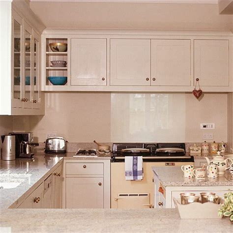 small kitchen space saving ideas small space saving kitchen kitchen design decorating