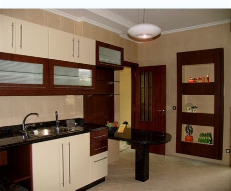 Nigeria New Cabinet by Kitchen Cabinets Wardrobes Doors Touchstone Design