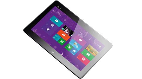 Tablet Asus Acer acer and asus expected to cut prices for windows tablets tablet news