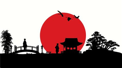 japan facts for 10 facts about japan