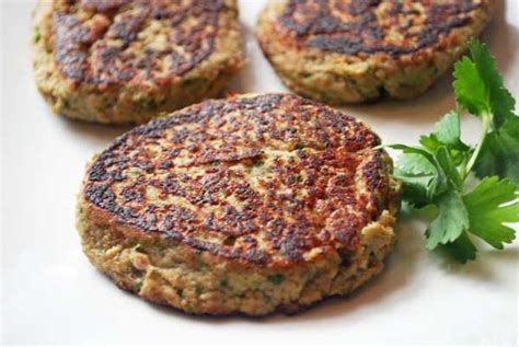recipes for leftover turkey burgers 25 best ideas about turkey patties on best
