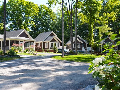Sandbanks Ontario Cottages image gallery sandbanks cottages