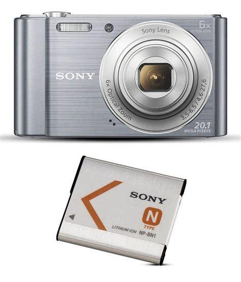 Sony Dsc W830 Free Sdhc Sony 8gb sony prices list in india buy sony 2016