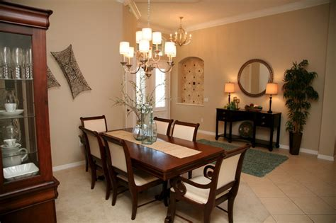 Foyer Dining Room by Living Room Foyer Dining Room Combo Transitional Other