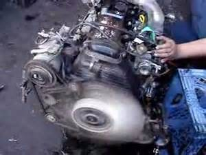Does Toyota Make Diesel Engines Toyota Hilux Diesel