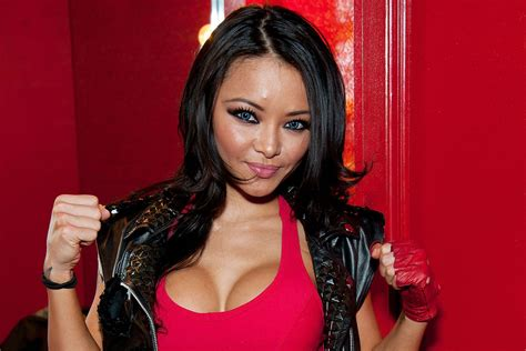 tila tequila tila tequila shares instagram photo of daughter dressed as