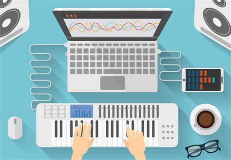 best midi keyboard top 5 midi controllers