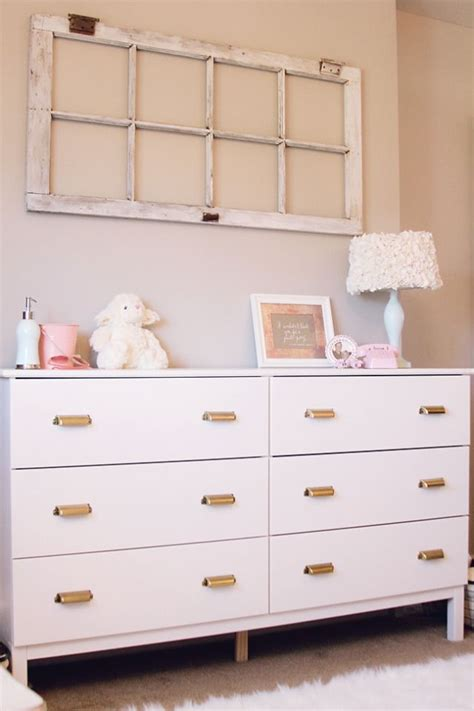 Tarva Drawers by 21 Best Tarva Dresser Images On Painted