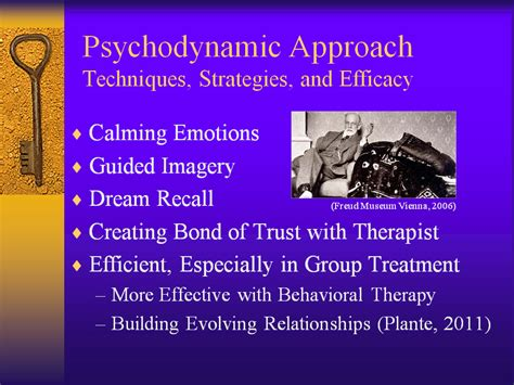therapy theory psychological musings major approaches to clinical