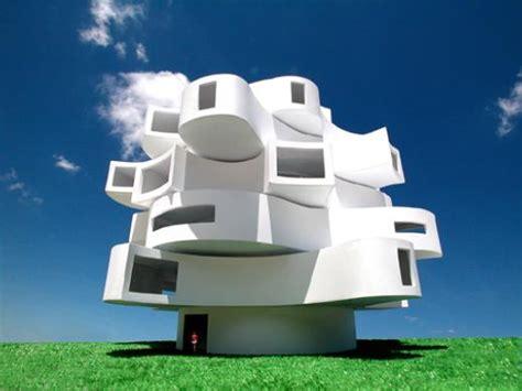 imagenes abstractas arquitectura dise 241 o ambiental i 28 principios ordenadores