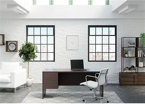 status collection premium office furniture now at best buy