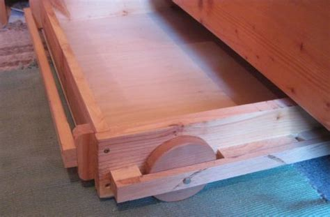 drawers on wheels for under bed storage drawers under bed storage drawers on wheels