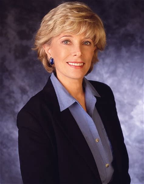 pictures of leslie stahl s hair image gallery lesley stahl