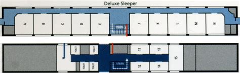 superliner floor plan images amtrak family bedroom home the mother of all superliner room polls amtrak rail