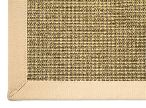 hagerstown rug outlet sisal carpet custom size carpet vidalondon