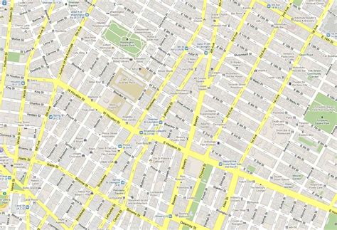 goog map shop mapsys info mapsys info
