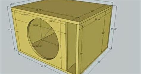 Www Speaker Aktif Polytron cara membuat speaker aktif cara merakit speaker aktif