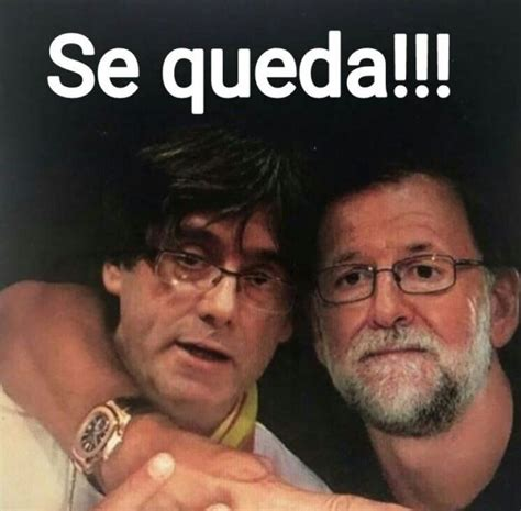 puigdemont memes memes puigdemont twitter se burla de puigdemont por la