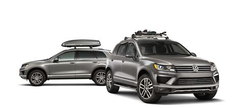 volkswagen accessories volkswagen touareg accessories and parts vw service and